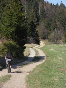 SLOVAKIA - Cycling Tour 11