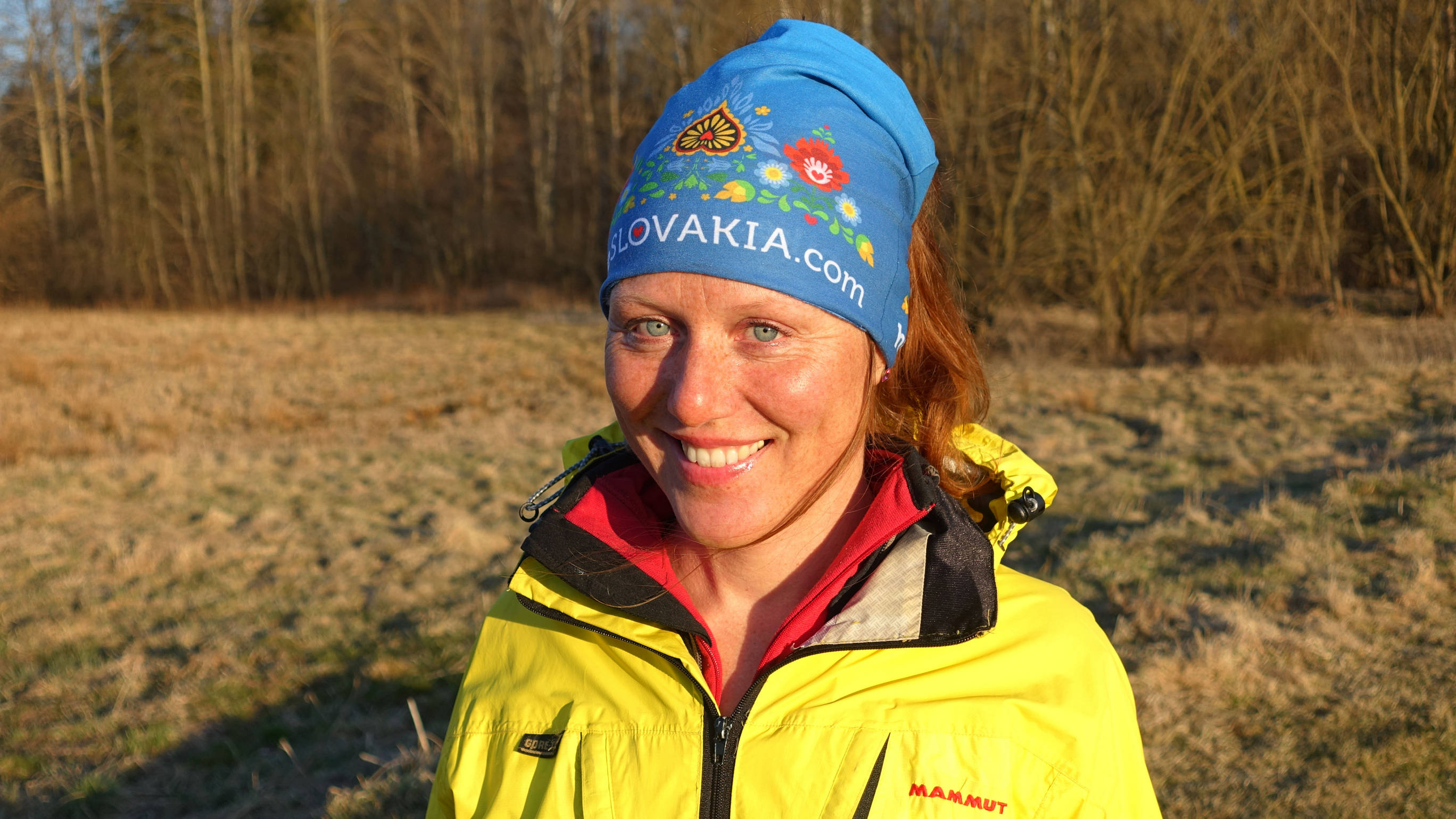 buff outdoor hike slovakia, Buy Buff – support Local Business