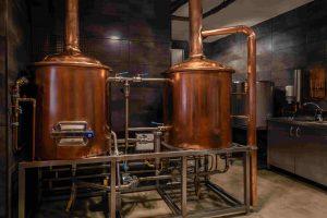 brewery slovakia